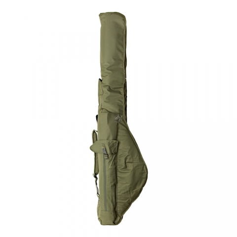 Trakker - 5-Rod Padded Sleeve