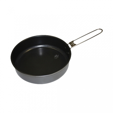 Trakker - Armo Frying Pan / Pfanne