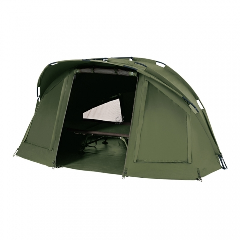 Trakker - Groundsheet for MKII