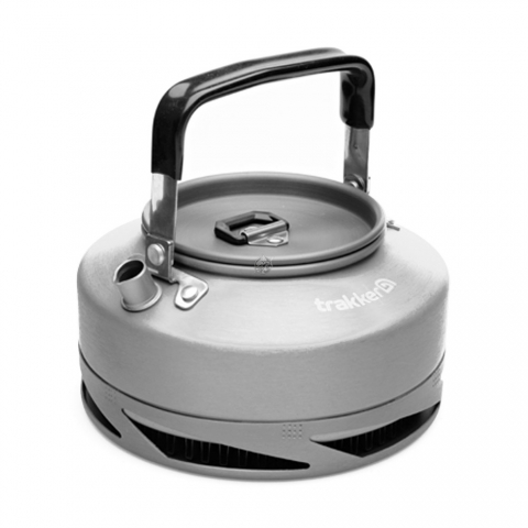 Trakker - Armo Power Kettle