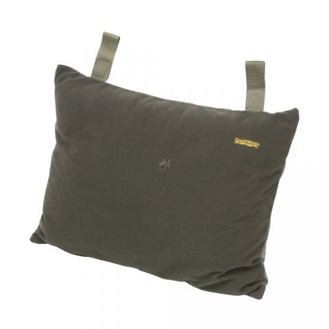 Trakker - Jumbo Carp Pillow