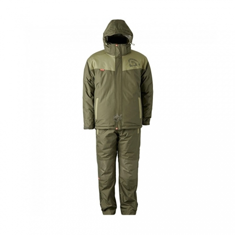 Trakker - Core Multi-Suit - Size L