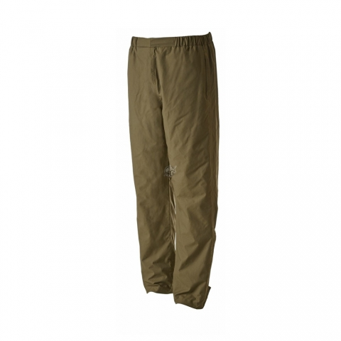 Trakker - Downpour Trousers - Size M