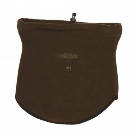 Trakker - Elite Neck Warmer