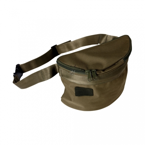 Trakker - NXG Bait Caddy