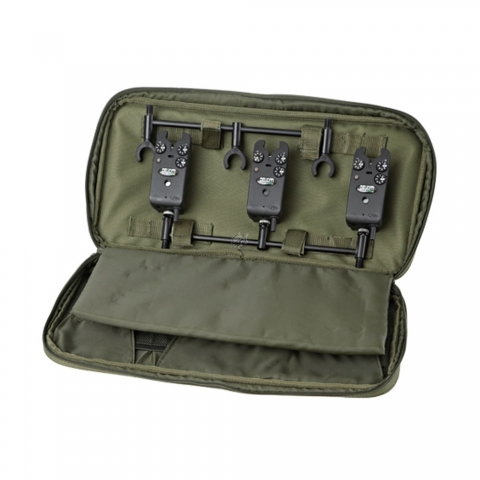 Trakker - NXG Buzzer Bar Bag