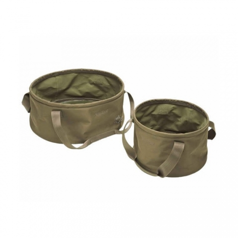 Trakker - NXG Groundbait Bowl - Large