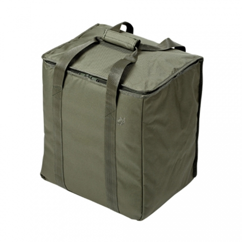 Trakker - NXG XL Cool Bag