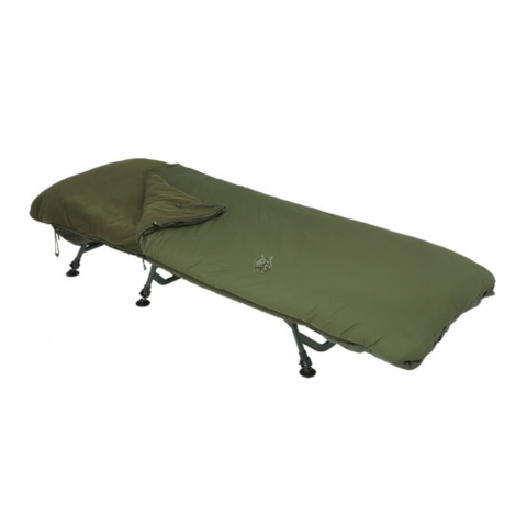Trakker - Pertex Sleeping Bag