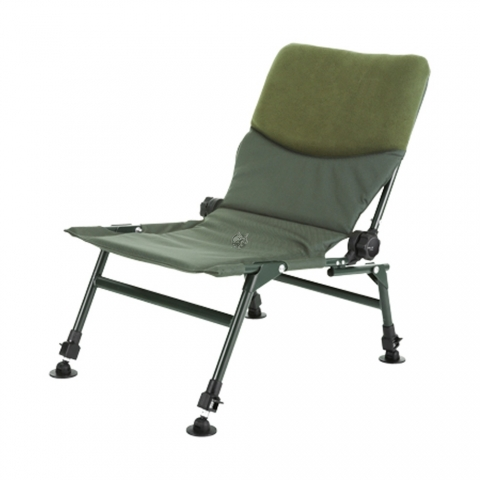 Trakker - RLX Easy Chair