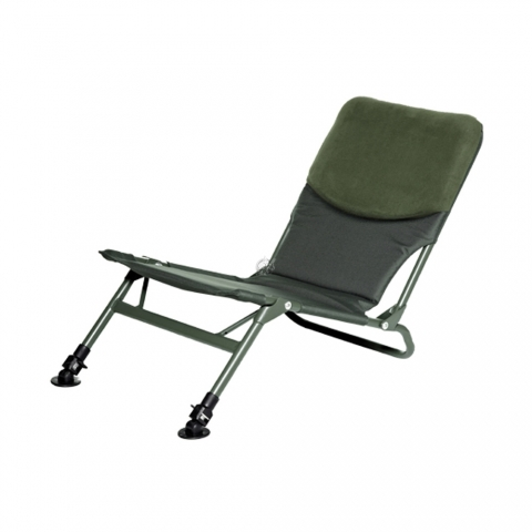 Trakker - RLX Nano Chair