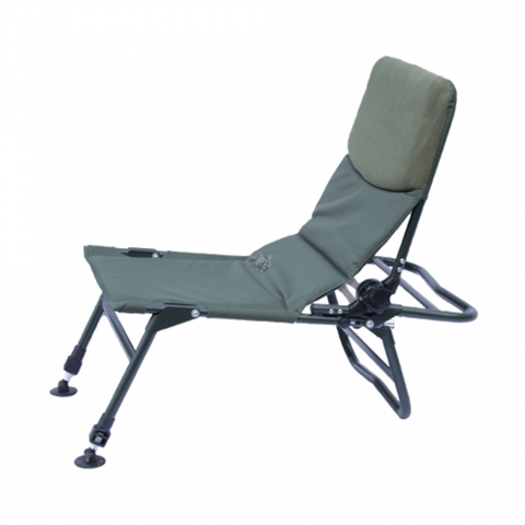 Trakker - RLX Transformer Chair