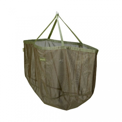 Trakker - Sanctuary Half Moon Weigh Sling