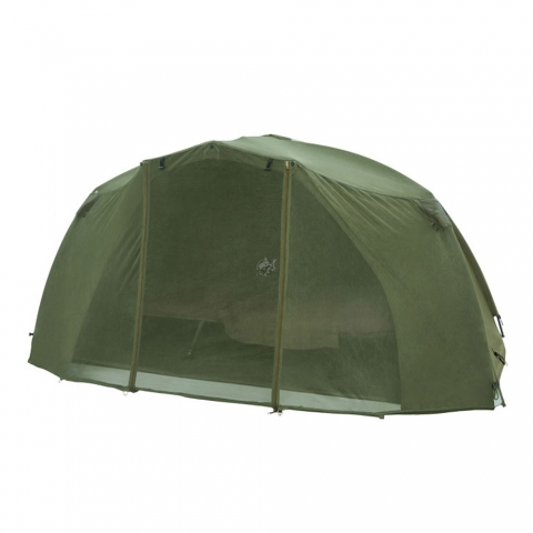Trakker -Tempest Brolly Insect Panel