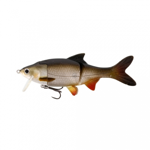 Westin - Ricky the Roach 150 mm 36 g Low Floating - Lively Roach