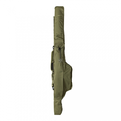 Trakker - 3 Rod Padded Sleeve