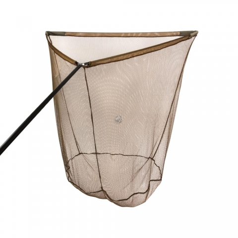 Fox - Torque Landing Net 42 - 8ft - 2pc