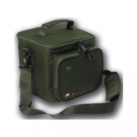 JRC - Contact Cooler Bag