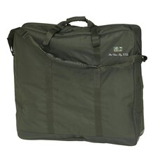 Anaconda - Bed Chair Bag XXL