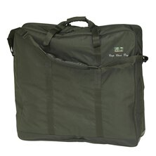 Anaconda - Carp Chair Bag