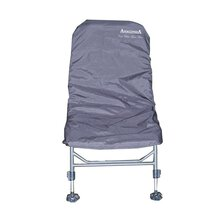 Anaconda - Carp Chair Rain Sleeve