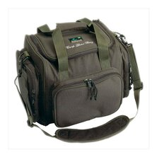 Anaconda - Carp Gear Bag I