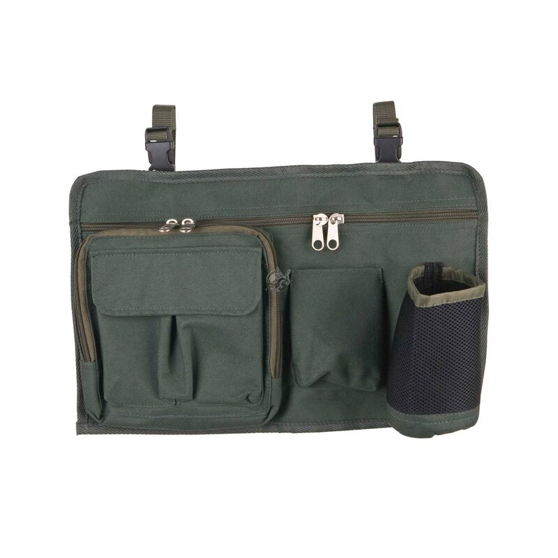 Anaconda - Chair Tackle Bag I