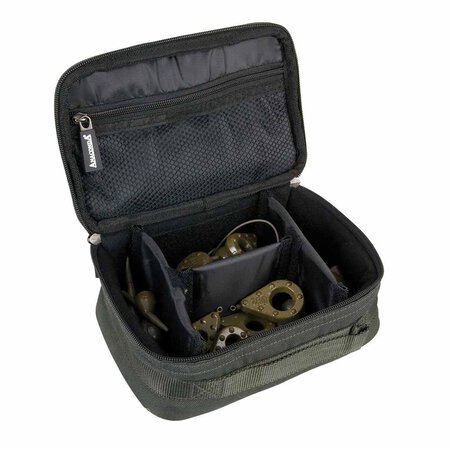 Anaconda - Lead Pocket