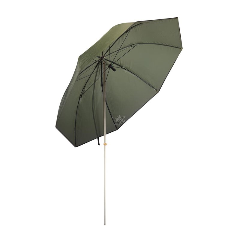 Anaconda - Solid Nubrolly 3,0 m