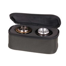 Anaconda - Twin Spool Case