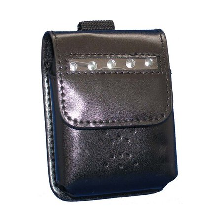 ATT - ATTx Leather Pouch - Ledertasche