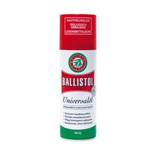 Ballistol - Spray 200 ml