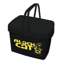 Black Cat - Universal Bucket - 38cm 29cm 29cm