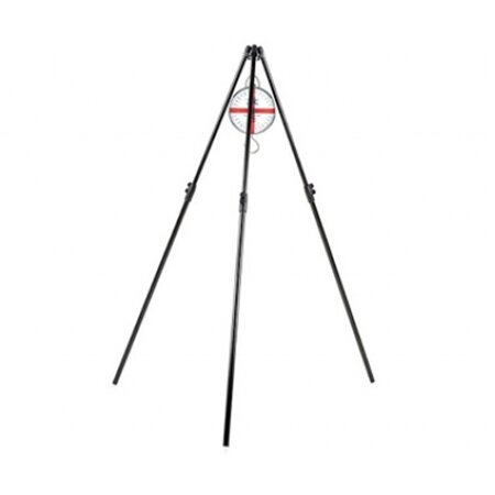 Cygnet Tackle NEW Sniper Carp Fishing Weigh Tripod *Adjustable Legs*