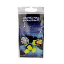 Enterprise Tackle - Fluoroglow Maize