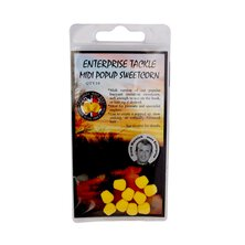 Enterprise Tackle - Midi Pop Up Sweetcorn - Unflavoured