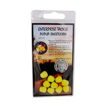 Enterprise Tackle - Pop Up Sweetcorn - Unflavoured