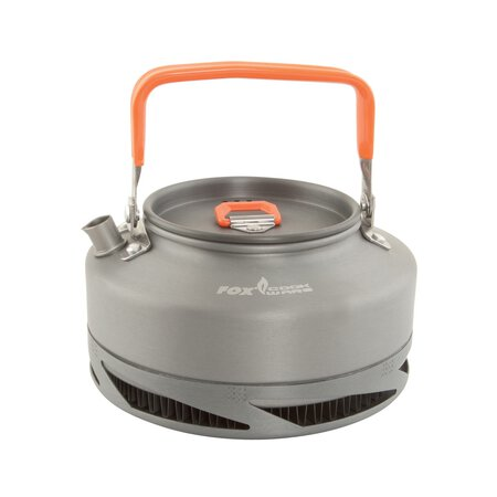 Fox - Cookware Heat Transfer Kettle 0,9L