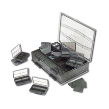 Fox - F-Box Deluxe Large Double