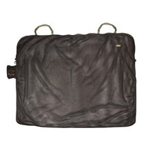 Fox - Safety Carp Sack inc Mini H-Block