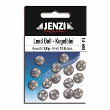 Jenzi - Lead Ball Kugelblei