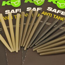 Korda - Anti Tangle Hooklink Sleeves