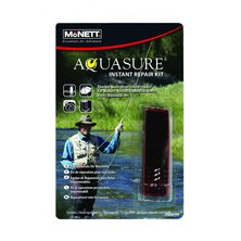 McNett - Aquasure Instant Repair Kit 7g