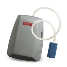 Rapala - Battery Powered Aerator