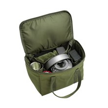 Trakker - NXG Cookware Bag