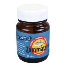 Zammataro - Wurm-Vitamino in Dippflasche 20ml