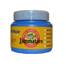 Zammataro - Coco-Bream Dose 200g
