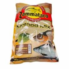 Zammataro - Method Mix 1kg