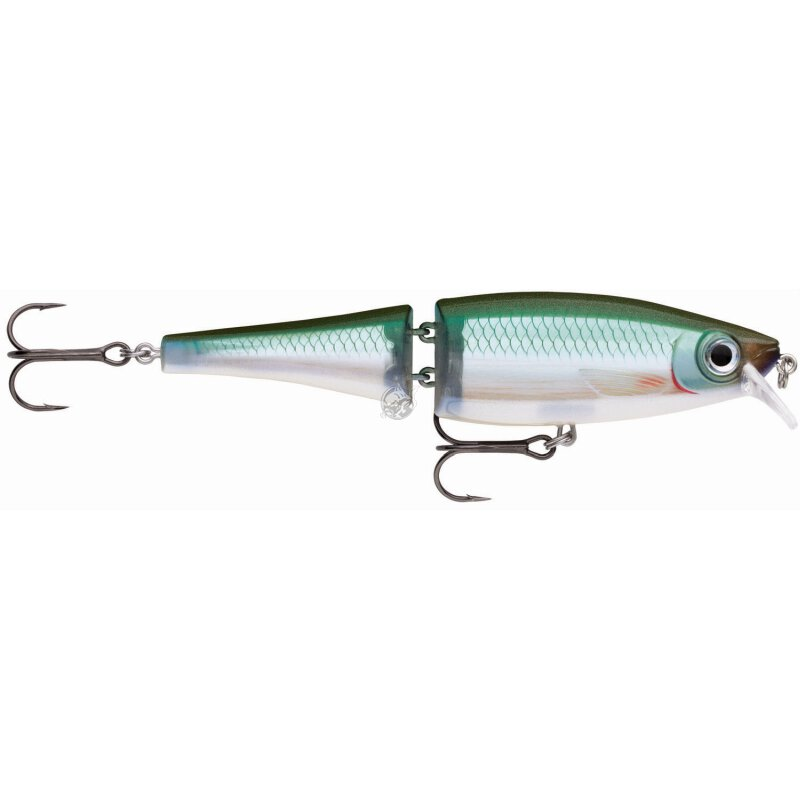 Rapala - BX Swimmer 12cm - Blue Back Herring