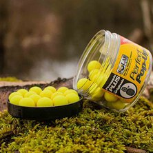 Solar Tackle - Pop-Ups - Pineapple - 14mm